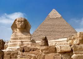 Booking a Holiday Tour or Vacation in Egypt