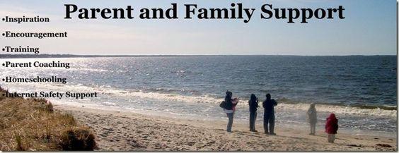 Parent and Family support mentoring. www.parentingtwinsandmore.com