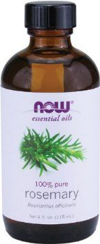 iv           --- http://www.amazon.com/NOW-Foods-Rosemary-Oil-ounce/dp/B0014UEEXY/?tag=weighloss0e-20