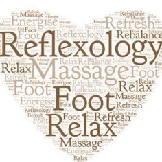 free reflexology pictures - Google Search | Reflexology, Foot reflexology massage, Reflexology massage