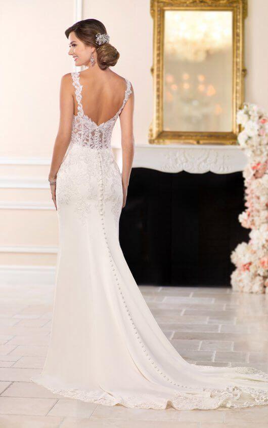 Wedding Dresses Casual Lace Wedding Dress Wedding Dresses Wedding Dresses Sydney