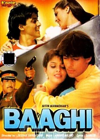 baaghi - See this image on Photobucket.