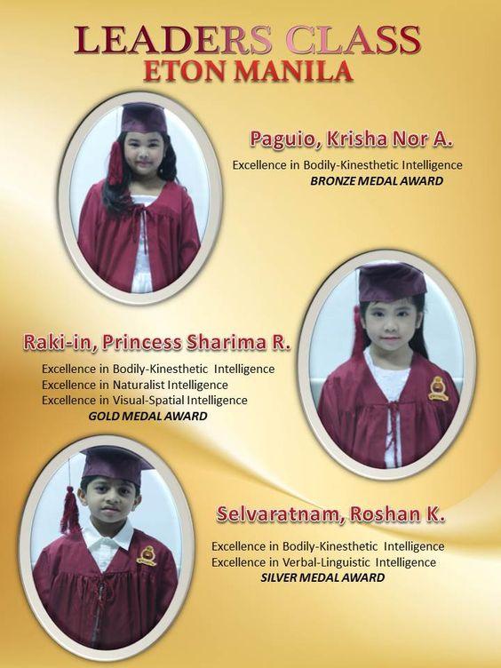 Http Www Eton Edu Ph Http Www Facebook Com Etoninternationalschool Http Instagram Com Virtual School International Education International School