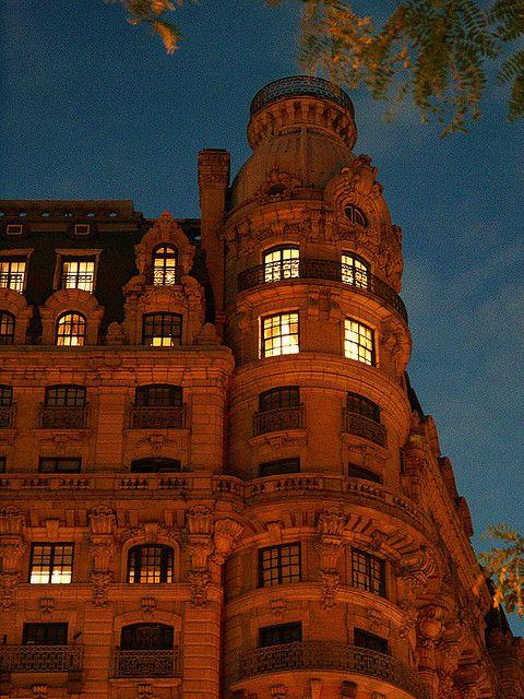 The Ansonia Broadway At West Th #newyork, #NYC, #pinsland, https://apps.facebook.com/yangutu