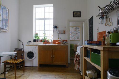 taps habitats woods style sinks kitchen sinks ebay farmhouse kitchens