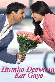 Tum Saanson Mein Humko Deewana Kar Gaye Ii Full Video Song Humko Deewana Kar Gaye Songs Best Songs Love Scenes