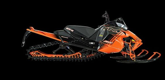 Now to cut to the chase: We commend the emergence of novelty from the company Arctic Cat.2014 Arctic Cat M9000 162 Limited Because it looks good, much better than its predecessor. Because it is a reasonable size and refined lines. These tags can conf