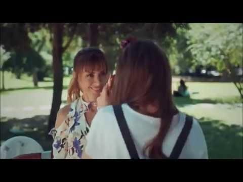 La Novia De Estambul Capítulo 192 3ra Temporada Subtitulada Hd Youtube Novios Temporadas Estambul