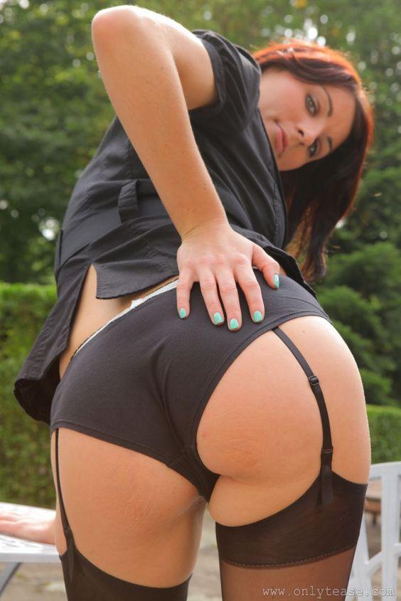 Tammy hot body