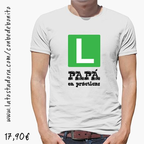 https://srv.latostadora.com/designall.dll/papa_en_practicas_letras_negras--i:13562314458910135623015;s:H_A5.jpg
