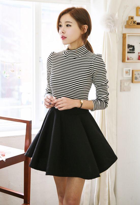 5318445c43 Women s Asian Fashion   Style …