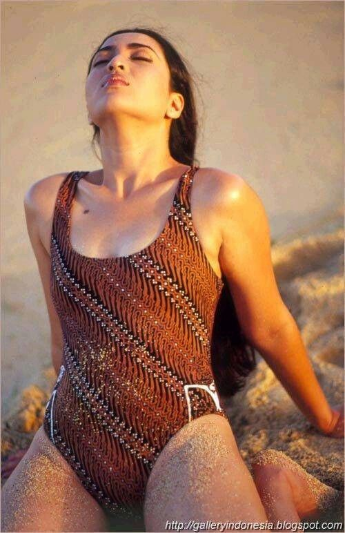 Best Devi Permatasari Images On Pinterest Hot Indonesia And Classic