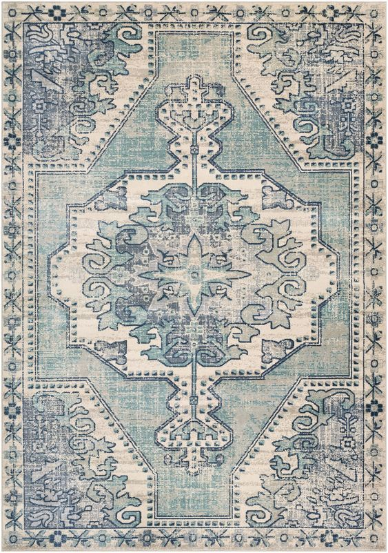 Where To Rugs Online Here Best