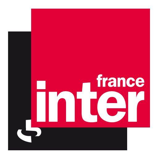 L'école française est-elle devenue aujourd'hui une école 2.0 ? Et quand on parle du numérique, parle-t-on d'ailleurs de supports, de discipline ou de pédagogie ? Quelle place pour le prof et quelle nouvelle chance pour l'élève ?