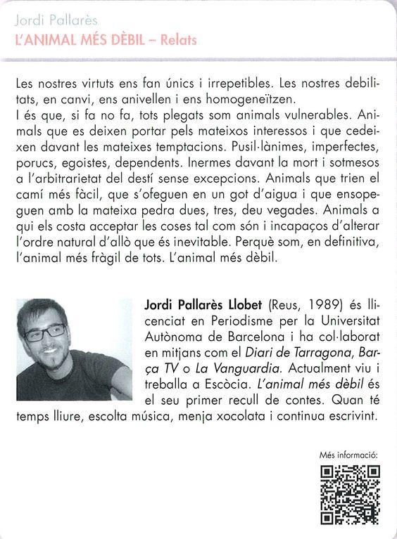 Jordi Pallarès