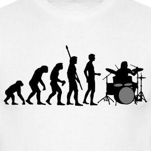 T-Shirt Druck und T-Shirts bedrucken bei Spreadshirt, Europas größter T-Shirt Druckerei. Zeig, was Du drauf hast - mit Spreadshirt.de!