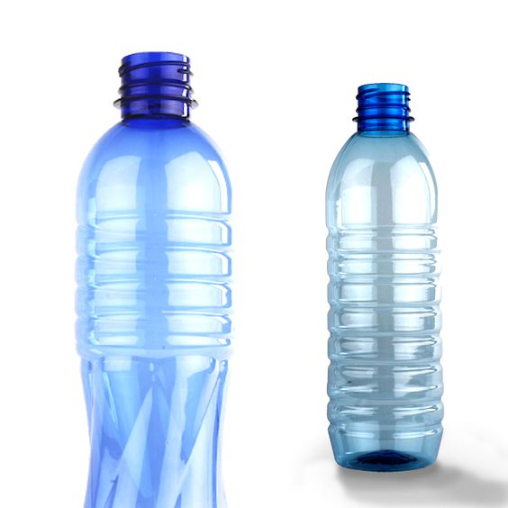 Are plastic water bottles safe for reusing green living for Ways to reuse water bottles