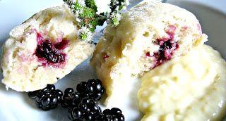 recipe  - diegutendinge.blogspot.de