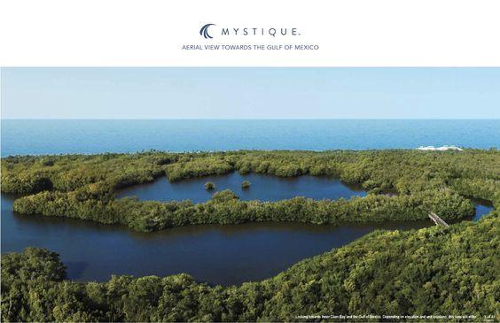 Mystique_Brochure_Revised_October-16-15 (1).pdf - Shared Files - Acrobat.com