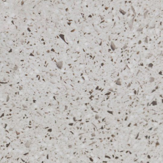 9532 Smoked Sea Salt Formica Laminate In 2020 Formica Laminate Formica Laminate