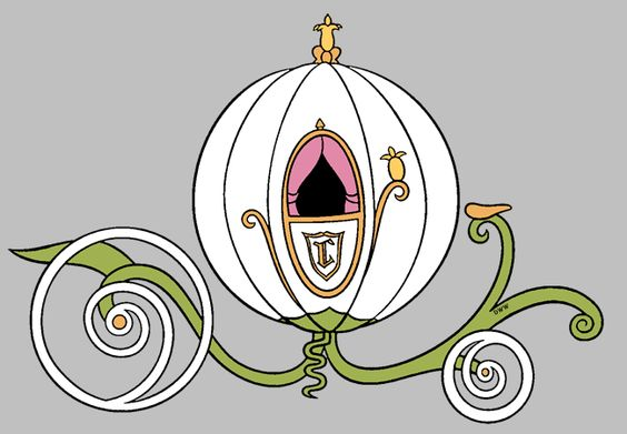 cinderella_carriage.gif (650×451)