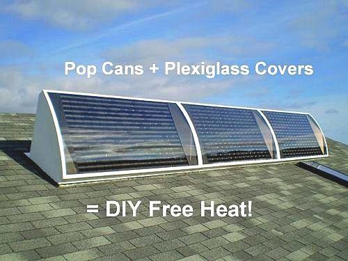 Great Solar Power Album Solar Diy Solar Diy Solar Panel