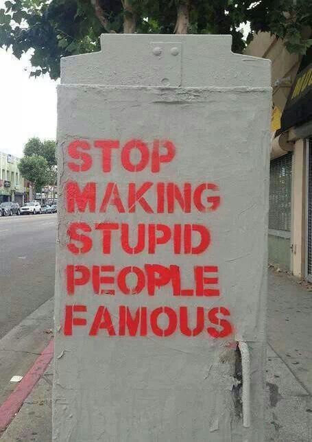 please!!! please!!!.