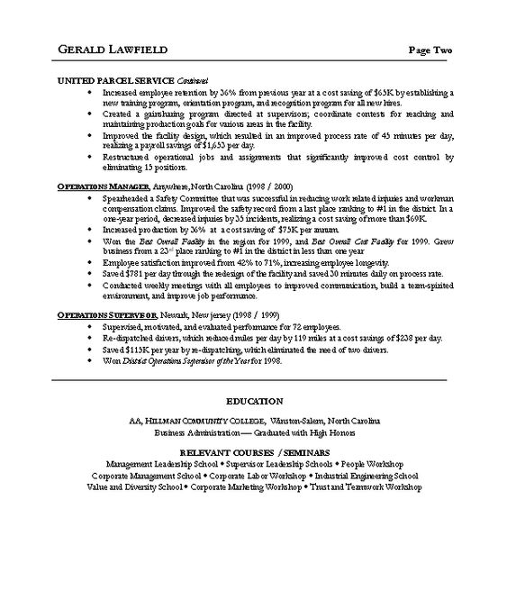 affiliate manager resume download affiliate manager resume affiliate manager resume