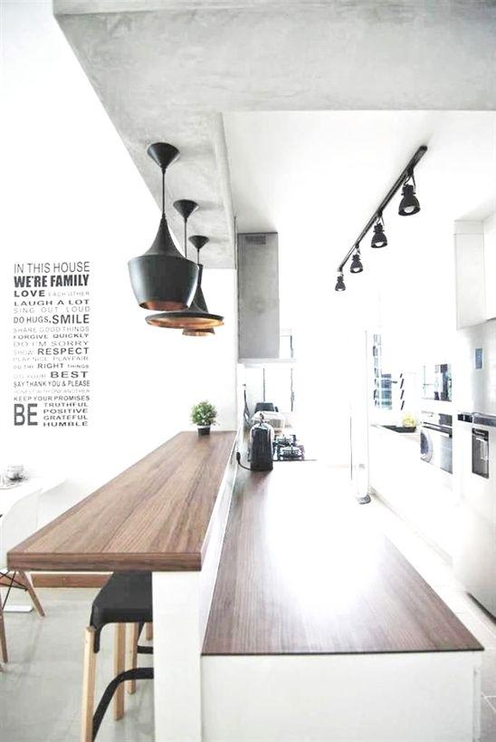 Interior Design Concept Words 3 Ultimate Tips To Build Scandinavian