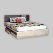 SB Furniture Philippines | Free Interior Layout Consultancy