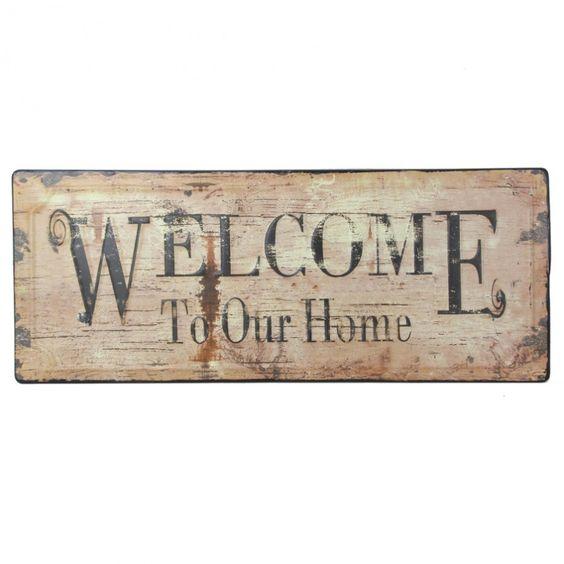 welcome - Pesquisa Google