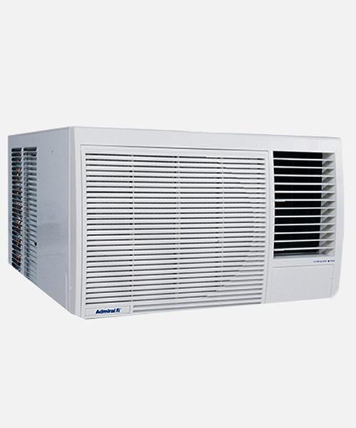 مكيف ادميرال 18 Home Home Appliances Air Conditioner