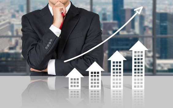 Successful Real Estate Investor Tips