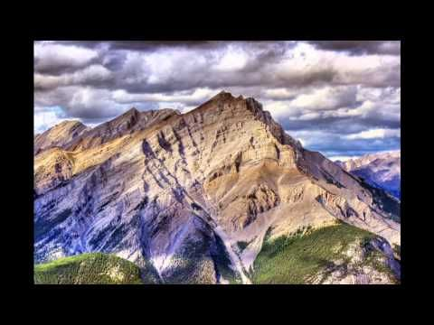 Abraham Hicks - Learning to Attract Health, Wealth & Happiness