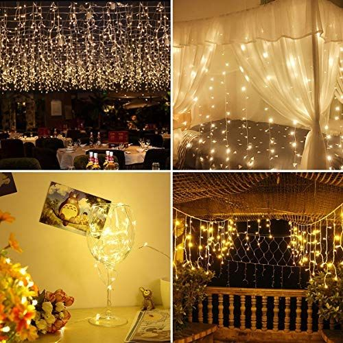 Pin On Wedding Decoration Ideas