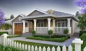 Image result for hamptons style exterior