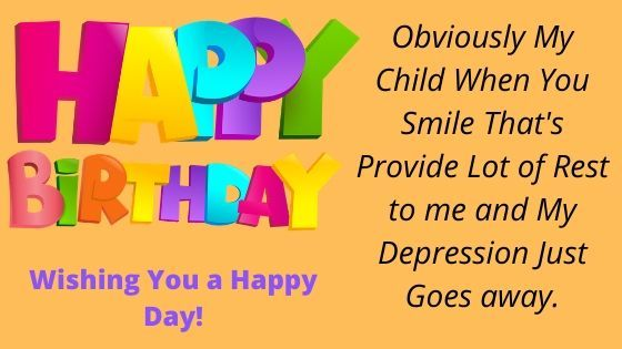 300 Happy Birthday Wishes Messages Quotes And Status For