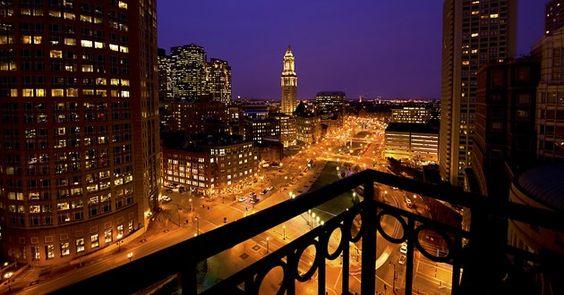 boston hotel deals memorial day