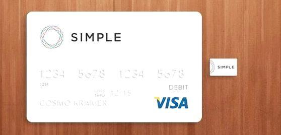 Blank Credit Card Template Beautiful 20 Free Credit Card Psds Free Credit Card Visa Credit Card Card Template