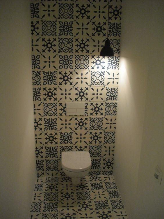 articima zementfliesen patchwork articima zementfliesen patchwork pinterest patchwork. Black Bedroom Furniture Sets. Home Design Ideas