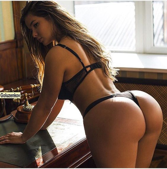 Images of Big Butt Russian Girls - Amateur Adult Gallery