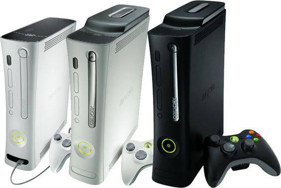 Xbox! | Sell your used gaming consoles at TechPayout. We pay top dollar! techpayout.com/