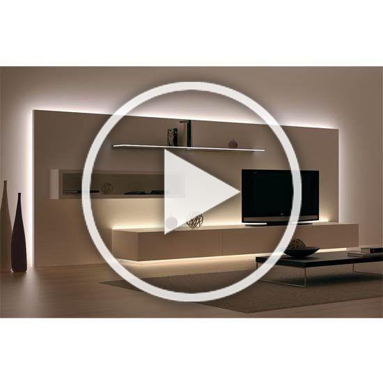 Living Room Ideas The Best Mid Century Table Lamps For Your Living Room Design In 2020 Living Room Designs Interior Design Living Room Interior Design Bedroom