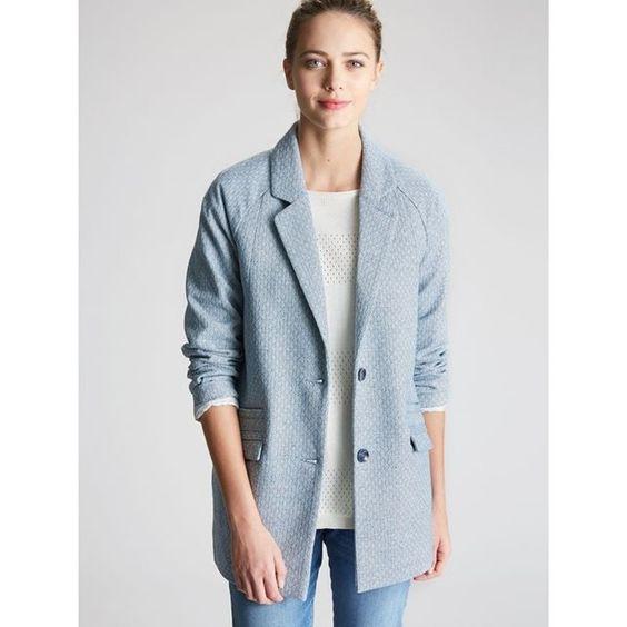 manteau femme coupe oeuf