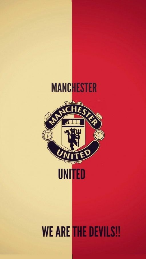 Manchester United Wallpaper Hd Hd Wallpapers Pinterest Soccer Soccer Manchester United Wallpaper Manchester United Wallpapers Iphone Manchester United Logo