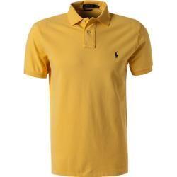 Kurzarm Poloshirts Fur Herren Graphicprints In 2020 Ralph Lauren Shirts Polo Shirt