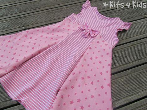 Kleid kostenlos 104 schnittmuster Schnittmuster Mittelalterkleid