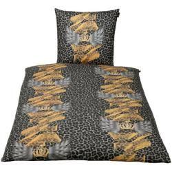 Baumwollbettwasche Bettwasche Bettwasche Gunstig Und Bettwasche Rot