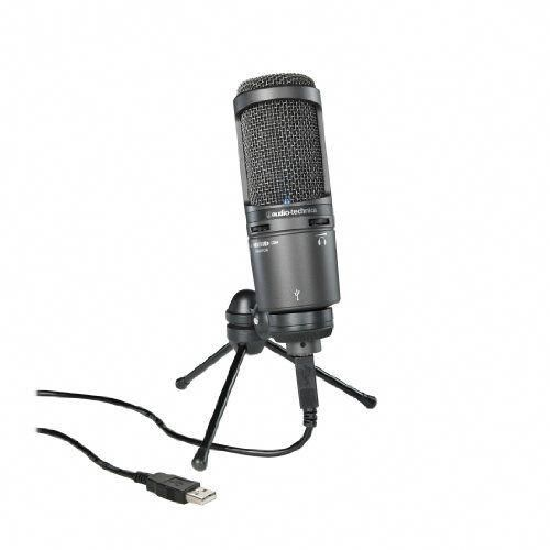 Audio Technica At2020 Vs Rode Nt Usb Head To Head Comparison Bestgamingheadset Usb Microphone Microphone Audio Technica
