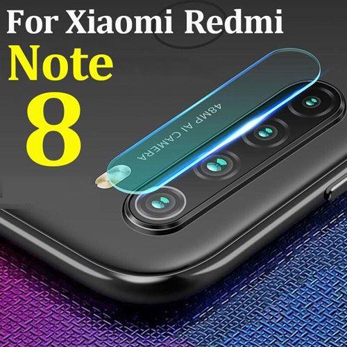 گلس محافظ دوربین شیائومی ردمی نوت 8 Xiaomi Samsung Galaxy Phone Galaxy Phone